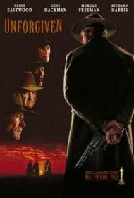 ดูหนังออนไลน์ฟรี Unforgiven (1992) ไถ่บาปด้วยบุญปืน หนังเต็มเรื่อง หนังมาสเตอร์ ดูหนังHD ดูหนังออนไลน์ ดูหนังใหม่