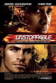 ดูหนังออนไลน์ฟรี Unstoppable (2010) ด่วนวินาศ หยุดไม่อยู่ หนังเต็มเรื่อง หนังมาสเตอร์ ดูหนังHD ดูหนังออนไลน์ ดูหนังใหม่
