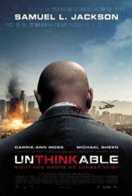 ดูหนังออนไลน์ฟรี Unthinkable (2010) ล้วงแผนวินาศกรรมระเบิดเมือง หนังเต็มเรื่อง หนังมาสเตอร์ ดูหนังHD ดูหนังออนไลน์ ดูหนังใหม่