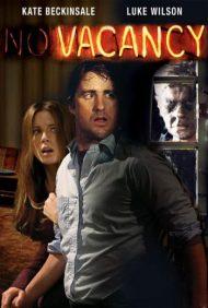 ดูหนังออนไลน์ฟรี Vacancy (2007) ห้องว่างให้เชือด หนังเต็มเรื่อง หนังมาสเตอร์ ดูหนังHD ดูหนังออนไลน์ ดูหนังใหม่