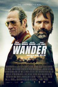 ดูหนังออนไลน์ฟรี Wander (2020) หนังเต็มเรื่อง หนังมาสเตอร์ ดูหนังHD ดูหนังออนไลน์ ดูหนังใหม่