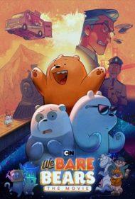 ดูหนังออนไลน์ฟรี We Bare Bears The Movie (2020) วี แบร์ แบร์ เดอะมูฟวี่ หนังเต็มเรื่อง หนังมาสเตอร์ ดูหนังHD ดูหนังออนไลน์ ดูหนังใหม่