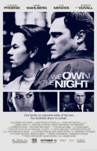 ดูหนังออนไลน์ฟรี We Own the Night (2007) เฉือนคมคนพันธุ์โหด หนังเต็มเรื่อง หนังมาสเตอร์ ดูหนังHD ดูหนังออนไลน์ ดูหนังใหม่