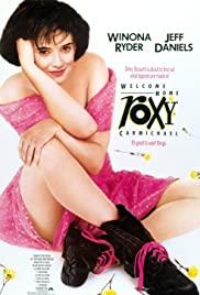 ดูหนังออนไลน์ฟรี Welcome Home Roxy Carmichael (1990) สาวน้อยรอคอยรัก หนังเต็มเรื่อง หนังมาสเตอร์ ดูหนังHD ดูหนังออนไลน์ ดูหนังใหม่