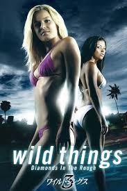 ดูหนังออนไลน์ฟรี Wild Things 3 (2005) เกมซ่อนกล ภาค 3 หนังเต็มเรื่อง หนังมาสเตอร์ ดูหนังHD ดูหนังออนไลน์ ดูหนังใหม่