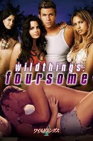 ดูหนังออนไลน์ฟรี Wild Things 4 (2010) เกมซ่อนกล ภาค 4 หนังเต็มเรื่อง หนังมาสเตอร์ ดูหนังHD ดูหนังออนไลน์ ดูหนังใหม่