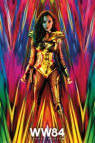 ดูหนังออนไลน์ฟรี Wonder Woman 1984 (2020) วันเดอร์ วูแมน 1984 หนังเต็มเรื่อง หนังมาสเตอร์ ดูหนังHD ดูหนังออนไลน์ ดูหนังใหม่
