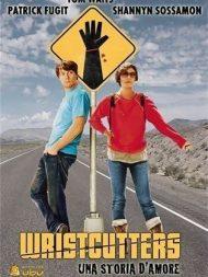 ดูหนัง Wristcutters A Love Story (2006) โลก (วิญญาณ) มันห่วย ถ้าไม่มีเธอ