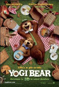 ดูหนังออนไลน์ฟรี Yogi Bear (2010) โยกี้ แบร์ หนังเต็มเรื่อง หนังมาสเตอร์ ดูหนังHD ดูหนังออนไลน์ ดูหนังใหม่