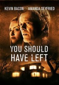 ดูหนังออนไลน์HD You Should Have Left (2020) บ้านหลอน ฝันผวา หนังเต็มเรื่อง หนังมาสเตอร์ ดูหนังHD ดูหนังออนไลน์ ดูหนังใหม่