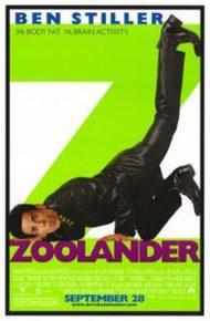 ดูหนังออนไลน์ฟรี Zoolander (2001) ซูแลนเดอร์ เว่อร์ซะ หนังเต็มเรื่อง หนังมาสเตอร์ ดูหนังHD ดูหนังออนไลน์ ดูหนังใหม่