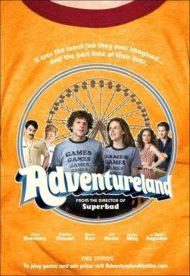 ดูหนังออนไลน์ฟรี Adventureland (2009) แอดเวนเจอร์แลนด์ ซัมเมอร์นั้นวันรักแรก หนังเต็มเรื่อง หนังมาสเตอร์ ดูหนังHD ดูหนังออนไลน์ ดูหนังใหม่