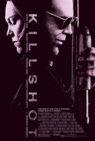 ดูหนังออนไลน์ฟรี killshot (2008) พลิกนรก หนังเต็มเรื่อง หนังมาสเตอร์ ดูหนังHD ดูหนังออนไลน์ ดูหนังใหม่