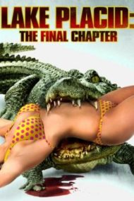 ดูหนังออนไลน์ฟรี lake placid 4 the final chapter (2013) โคตรเคี่ยมบึงนรก 4 หนังเต็มเรื่อง หนังมาสเตอร์ ดูหนังHD ดูหนังออนไลน์ ดูหนังใหม่