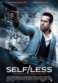 ดูหนังออนไลน์ฟรี Self/Less (2015) สลับร่างล่าปริศนาชีวิตอมตะ หนังเต็มเรื่อง หนังมาสเตอร์ ดูหนังHD ดูหนังออนไลน์ ดูหนังใหม่