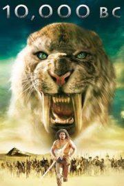 ดูหนังออนไลน์ฟรี 10000 BC (2008) บุกอาณาจักรโลก 10000 ปี หนังเต็มเรื่อง หนังมาสเตอร์ ดูหนังHD ดูหนังออนไลน์ ดูหนังใหม่