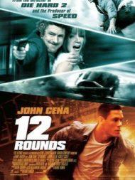ดูหนังออนไลน์ฟรี 12 Rounds (2009) ฝ่าวิกฤติ 12 รอบ ระห่ำนรก หนังเต็มเรื่อง หนังมาสเตอร์ ดูหนังHD ดูหนังออนไลน์ ดูหนังใหม่