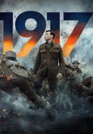 ดูหนังออนไลน์ฟรี 1917 (2019) หนังเต็มเรื่อง หนังมาสเตอร์ ดูหนังHD ดูหนังออนไลน์ ดูหนังใหม่