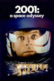 ดูหนังออนไลน์ฟรี 2001 A Space Odyssey (1968) 2001 จอมจักรวาล หนังเต็มเรื่อง หนังมาสเตอร์ ดูหนังHD ดูหนังออนไลน์ ดูหนังใหม่