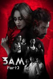 ดูหนังออนไลน์ฟรี 3 AM Part 2 (2014) ตีสาม คืนสาม 3D หนังเต็มเรื่อง หนังมาสเตอร์ ดูหนังHD ดูหนังออนไลน์ ดูหนังใหม่