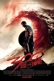 ดูหนังออนไลน์ฟรี 300 Rise of an Empire (2014) 300 มหาศึกกำเนิดอาณาจักร หนังเต็มเรื่อง หนังมาสเตอร์ ดูหนังHD ดูหนังออนไลน์ ดูหนังใหม่