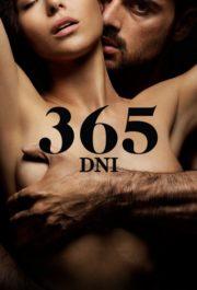 ดูหนังออนไลน์ฟรี 365 Days (2020) หนังเต็มเรื่อง หนังมาสเตอร์ ดูหนังHD ดูหนังออนไลน์ ดูหนังใหม่