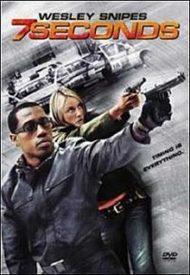 ดูหนังออนไลน์ฟรี 7 Seconds (2005) ล่าจารกรรม 7 วินาทีอันตราย หนังเต็มเรื่อง หนังมาสเตอร์ ดูหนังHD ดูหนังออนไลน์ ดูหนังใหม่