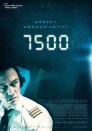 ดูหนังออนไลน์ฟรี 7500 (2019) รหัสมฤตยู หนังเต็มเรื่อง หนังมาสเตอร์ ดูหนังHD ดูหนังออนไลน์ ดูหนังใหม่