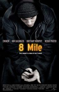 ดูหนังออนไลน์ฟรี 8 Mile (2002) ดวลแร็บสนั่นโลก หนังเต็มเรื่อง หนังมาสเตอร์ ดูหนังHD ดูหนังออนไลน์ ดูหนังใหม่