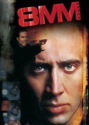 ดูหนังออนไลน์ฟรี 8MM (1999) ฟิล์มมรณะ หนังเต็มเรื่อง หนังมาสเตอร์ ดูหนังHD ดูหนังออนไลน์ ดูหนังใหม่