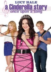 ดูหนังออนไลน์ฟรี A Cinderella Story Once Upon a Song (2011) นางสาวซินเดอเรลล่า 3 เสียงเพลงสื่อรักปิ๊ง หนังเต็มเรื่อง หนังมาสเตอร์ ดูหนังHD ดูหนังออนไลน์ ดูหนังใหม่