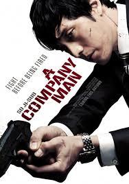 ดูหนังออนไลน์ฟรี A Company Man (2012) อะ คอมพานี แมน หนังเต็มเรื่อง หนังมาสเตอร์ ดูหนังHD ดูหนังออนไลน์ ดูหนังใหม่