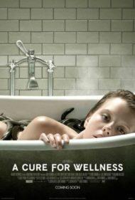 ดูหนังออนไลน์ฟรี A Cure for Wellness (2016) ชีพอมตะ หนังเต็มเรื่อง หนังมาสเตอร์ ดูหนังHD ดูหนังออนไลน์ ดูหนังใหม่