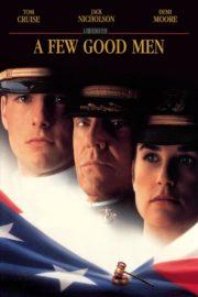 ดูหนังออนไลน์ฟรี A Few Good Men (1992) เทพบุตรเกียรติยศ หนังเต็มเรื่อง หนังมาสเตอร์ ดูหนังHD ดูหนังออนไลน์ ดูหนังใหม่