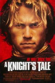 ดูหนังออนไลน์ฟรี A Knight's Tale (2001) อัศวินพันธุ์ร็อค หนังเต็มเรื่อง หนังมาสเตอร์ ดูหนังHD ดูหนังออนไลน์ ดูหนังใหม่