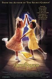 ดูหนังออนไลน์ฟรี A Little Princess (1995) เจ้าหญิงน้อย หนังเต็มเรื่อง หนังมาสเตอร์ ดูหนังHD ดูหนังออนไลน์ ดูหนังใหม่