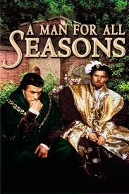 ดูหนังออนไลน์ฟรี A Man for All Seasons (1966) ยอดคนเหนือแผ่นดิน หนังเต็มเรื่อง หนังมาสเตอร์ ดูหนังHD ดูหนังออนไลน์ ดูหนังใหม่
