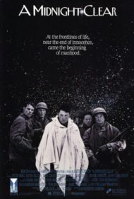 ดูหนังออนไลน์ฟรี A Midnight Clear (1992) หนังเต็มเรื่อง หนังมาสเตอร์ ดูหนังHD ดูหนังออนไลน์ ดูหนังใหม่