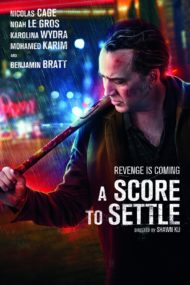 ดูหนังออนไลน์ฟรี A Score to Settle (2019) ปิดบัญชีแค้น หนังเต็มเรื่อง หนังมาสเตอร์ ดูหนังHD ดูหนังออนไลน์ ดูหนังใหม่