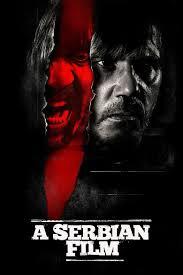 ดูหนังออนไลน์ฟรี A Serbian Film (2010) หนังเต็มเรื่อง หนังมาสเตอร์ ดูหนังHD ดูหนังออนไลน์ ดูหนังใหม่