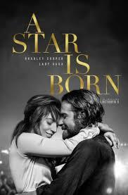 ดูหนังออนไลน์ฟรี A Star is Born (2018) อะ สตาร์ อีส บอร์น หนังเต็มเรื่อง หนังมาสเตอร์ ดูหนังHD ดูหนังออนไลน์ ดูหนังใหม่