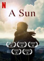 ดูหนังออนไลน์ฟรี A Sun (2019) ชีวิตกร้านตะวัน หนังเต็มเรื่อง หนังมาสเตอร์ ดูหนังHD ดูหนังออนไลน์ ดูหนังใหม่