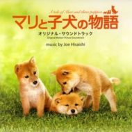 ดูหนังออนไลน์ฟรี A Tale of Mori and Three Puppies (Mari to koinu no monogatari) (2007) เพื่อนซื่อ ชื่อ มาริ หนังเต็มเรื่อง หนังมาสเตอร์ ดูหนังHD ดูหนังออนไลน์ ดูหนังใหม่