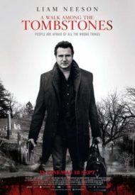 ดูหนังออนไลน์ฟรี A Walk Among the Tombstones (2014) พลิกเกมนรกล่าสุดโลก หนังเต็มเรื่อง หนังมาสเตอร์ ดูหนังHD ดูหนังออนไลน์ ดูหนังใหม่