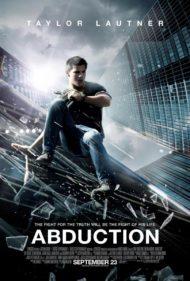ดูหนังออนไลน์ฟรี Abduction (2011) พลิกโลกล่าสุดนรก หนังเต็มเรื่อง หนังมาสเตอร์ ดูหนังHD ดูหนังออนไลน์ ดูหนังใหม่