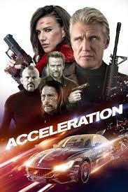 ดูหนังออนไลน์ฟรี Acceleration (2019) เร่งแรง ทะลุพิกัด หนังเต็มเรื่อง หนังมาสเตอร์ ดูหนังHD ดูหนังออนไลน์ ดูหนังใหม่