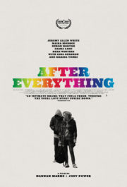 ดูหนังออนไลน์ฟรี After Everything (2018) หนังเต็มเรื่อง หนังมาสเตอร์ ดูหนังHD ดูหนังออนไลน์ ดูหนังใหม่