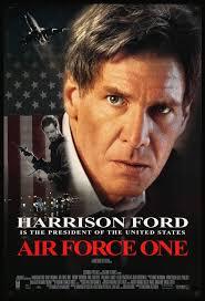 ดูหนังออนไลน์ฟรี Air Force One (1997) ผ่านาทีวิกฤติกู้โลก หนังเต็มเรื่อง หนังมาสเตอร์ ดูหนังHD ดูหนังออนไลน์ ดูหนังใหม่