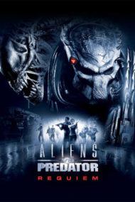 ดูหนังออนไลน์ฟรี Alien vs Predator 2 Requiem (2007) เอเลียน ปะทะ พรีเดเตอร์ 2 หนังเต็มเรื่อง หนังมาสเตอร์ ดูหนังHD ดูหนังออนไลน์ ดูหนังใหม่