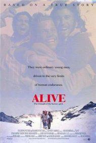 ดูหนังออนไลน์ฟรี Alive (1993) ปาฏิหาริย์สุดขั้วโลก หนังเต็มเรื่อง หนังมาสเตอร์ ดูหนังHD ดูหนังออนไลน์ ดูหนังใหม่